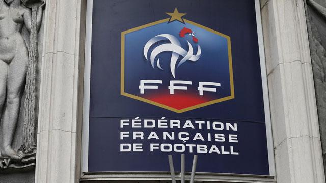 Image d'Illustration : Production et retransmission de matchs pour la FFF